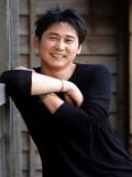 Shin Dong-yeob profil resmi