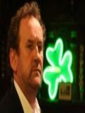 Donncha Crowley profil resmi