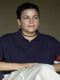 Dorothy Berwin profil resmi