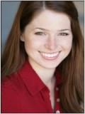 Dorothy Drury profil resmi
