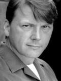 Douglas M. Griffin Oyuncuları