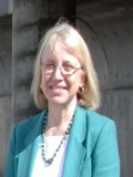Dr. Judith Connor