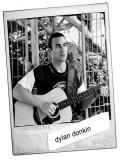 Dylan Donkin Oyuncuları