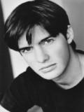 Dylan Edrington profil resmi