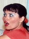 Ebru Tekgündüz profil resmi
