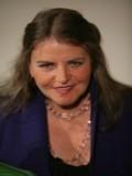 Ecaterina Nazare profil resmi