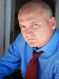 Eddie Driscoll profil resmi