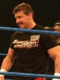 Eddie Guerrero profil resmi