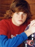 Eddie Hassell