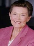 Edith Ivey