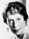 Edna May Oliver Oyuncuları