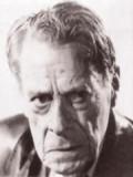 Eduardo Ciannelli Oyuncuları