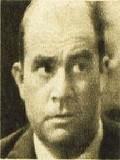 Edward Brophy Oyuncuları