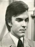 Edward Laurence Albert profil resmi