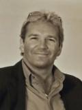 Edward M. Kelahan