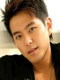 Edwin Siu profil resmi