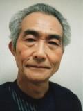 Eiji Maruyama Oyuncuları