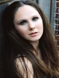 Eilis Cahill profil resmi