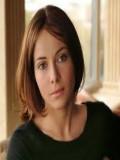 Ekaterina Guseva profil resmi