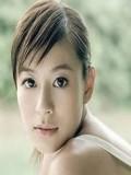 Elanne Kwong Oyuncuları