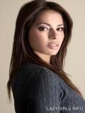 Elena Diaz Oyuncuları