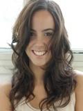 Eliana González