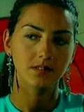 Elif Akşar profil resmi