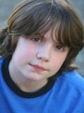 Elijah Nelson profil resmi