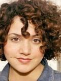 Elisa Bocanegra