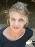 Elisabetta Piccolomini