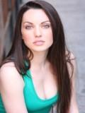 Elizabeth Bell profil resmi