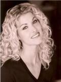 Elizabeth Hayden Smith