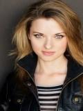 Elizabeth Howell (ı) Oyuncuları