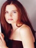 Elizabeth Karsell