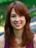Ellie Kemper profil resmi