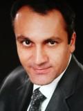 Elşən Rüstəmov