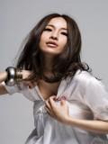 Elva Hsiao profil resmi