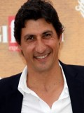 Emilio Solfrizzi profil resmi