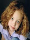 Emma Karwandy profil resmi