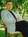 Ender Yiğit profil resmi