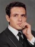 Engin Karkın profil resmi
