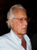 Enzo Jannacci profil resmi