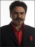 Erhan Ufak