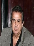 Erhan Yazıcıoğlu Oyuncuları
