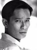 Eric Nguyen profil resmi