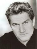 Eric Pierpoint profil resmi