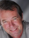 Eric Starkey profil resmi