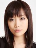 Eriko Sato profil resmi