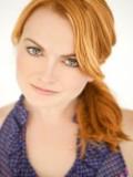 Erin Stegeman profil resmi