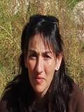 Esther Velasco